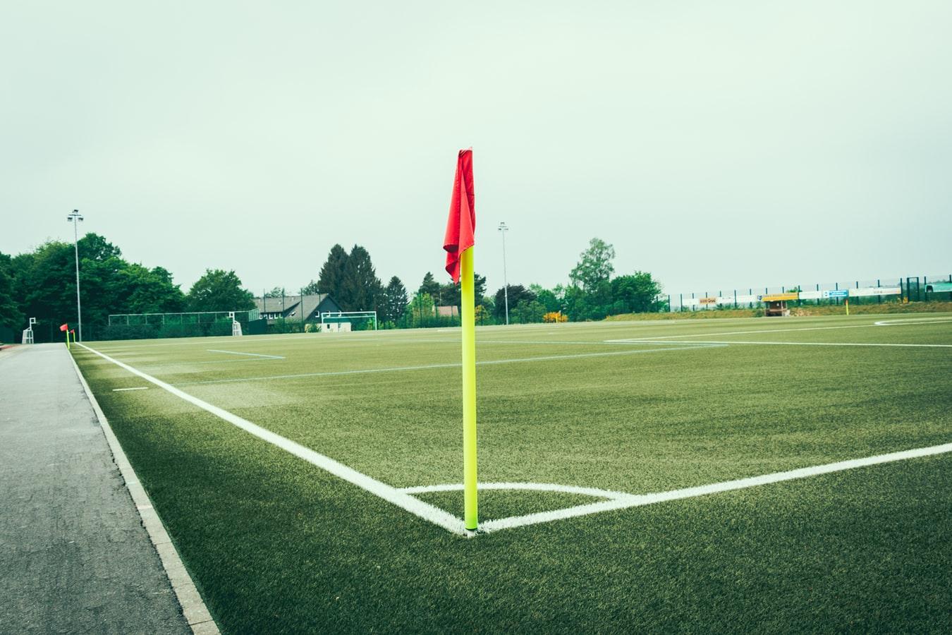 北海道サッカーリーグ参加チーム