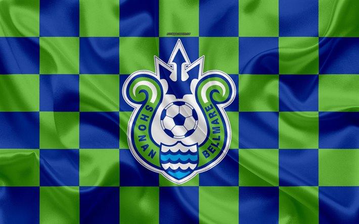 Jリーグチーム:湘南ベルマーレの栄光の一瞬