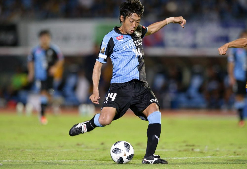 日本サッカーの歴史